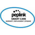 3-Year SmartCare for FusionHub 100