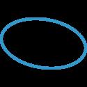 1-Year SmartCare for FusionHub 100
