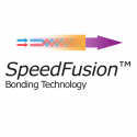 SpeedFusion WAN Smoothing License Key for MAX On-The-Go with Load Balancing