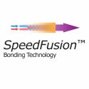 SpeedFusion Bonding License Key for MediaFast 200