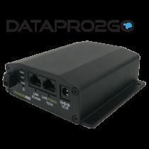 DataPro2Go™ Internet Failover