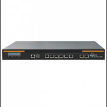 Peplink MediaFast 500 (500GB SSD)