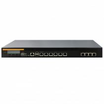 Peplink MediaFast 750 (1TB SSD)