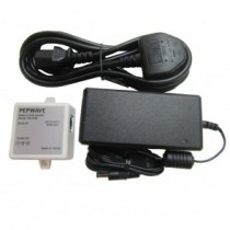 PoE Kit for IP55 Outdoor Products