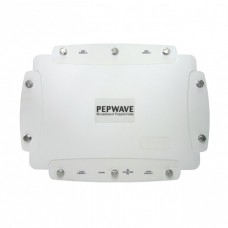 Device Connector 300M IP67
