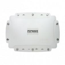 Pepwave MAX HD2 LTE IP67  (US/Global)
