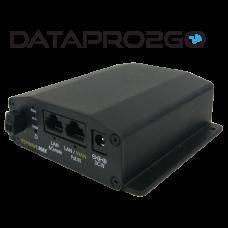 DataPro2Go™ 1GB FaaS Bundle - 3 Year Term