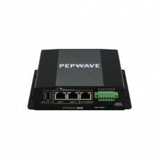 Pepwave MAX BR1 ENT (US)